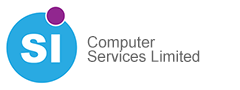 SI Computer Services